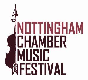 Nottingham Chamber Music Festival